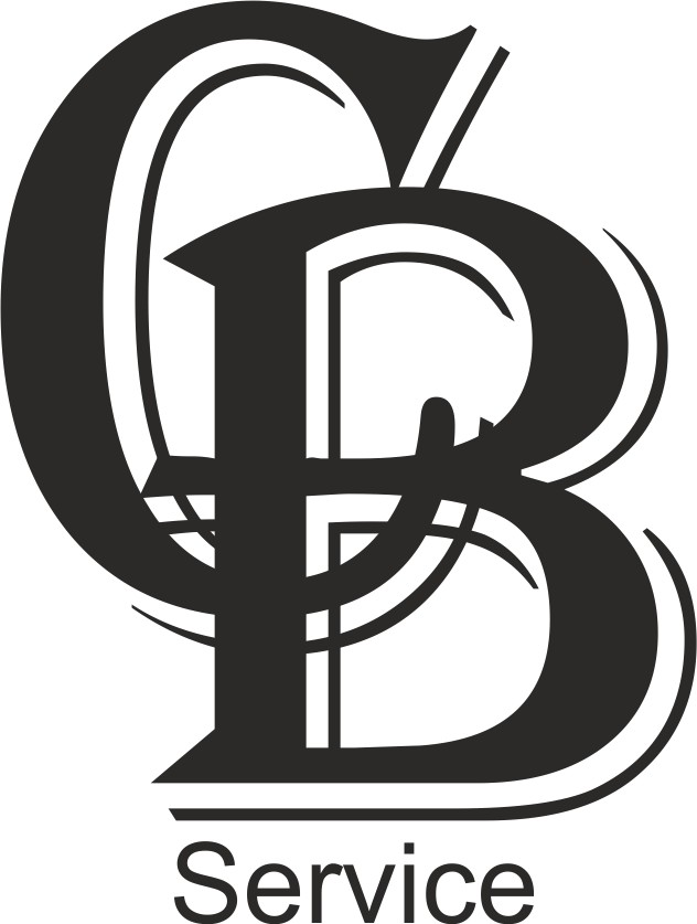 cb-service